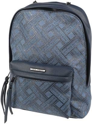 Laura Biagiotti Backpacks & Fanny packs