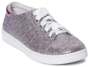 Paige Alesia Glitter Sneaker