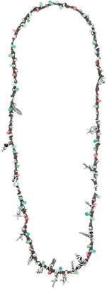 Uno de 50 The Beach Necklace