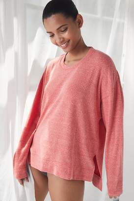 Out From Under Haiden Cozy Sweater