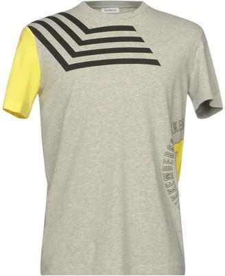 Bikkembergs T-shirts