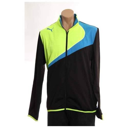 Puma BTS Poly Track Jacket