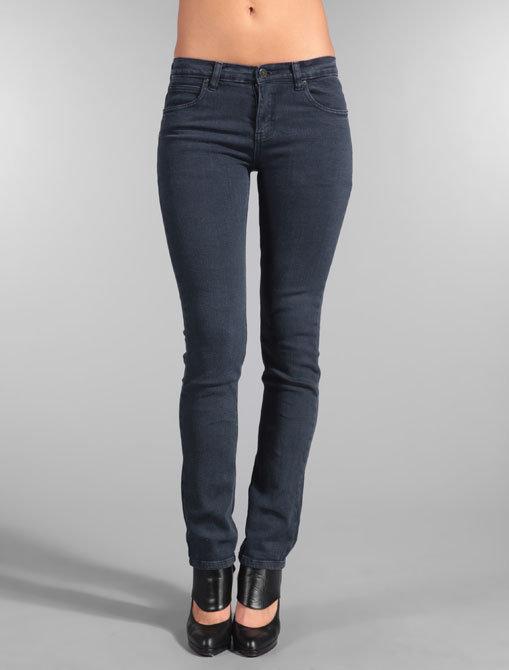 Peoples Market Skinny Jeans