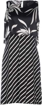Clips Short dresses - Item 34807094