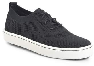 Børn Bearse Sneaker