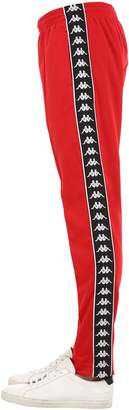 Kappa BANDA ASTORIA SLIM FIT PANTS