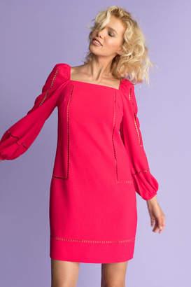 Trina Turk NATALIA DRESS