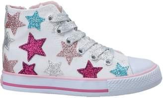 Lulu LULU' High-tops & sneakers - Item 11557477RF