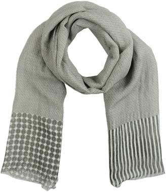 Altea Oblong scarves