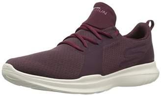 Skechers Women Go Run - Mojo Fitness Shoes,39 EU