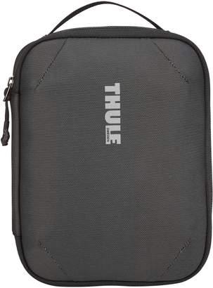 Thule Subterra Powershuttle Plus Travel Case