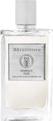 Mizensir Perfect Oud eau de parfum 100ml