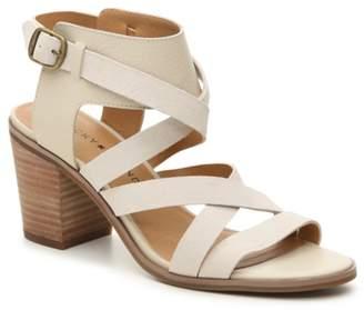 Lucky Brand Kailasa Sandal