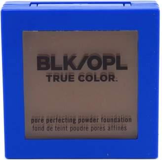 Black Opal True Color Perfecting Powder Black Walnut