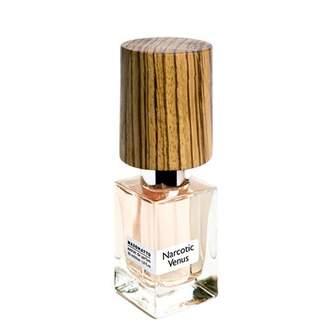Nasomatto Narcotic Venus Women's Extrait de Parfum - 30 ml