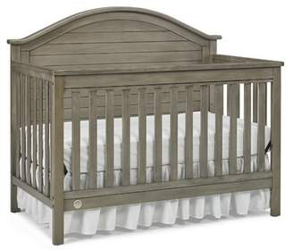 Fisher-Price Haley 5-in-1 Convertible Crib