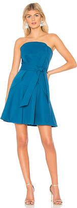 Elliatt East Dress