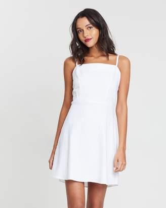 Cotton On Woven Krissy Dress