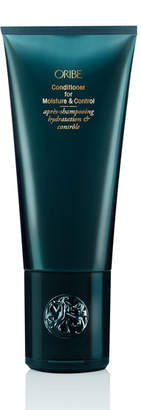 Oribe Conditioner for Moisture and Control, 6.8 oz.