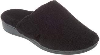 Vionic Soft Terry Slippers - Gemma