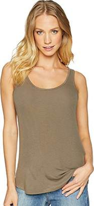 Splendid Women's 2x1 Tank
