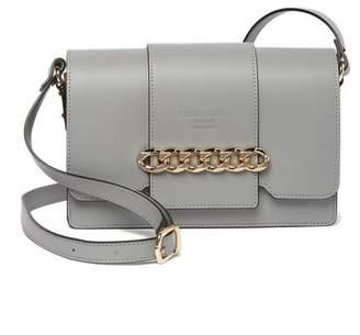 Persaman New York Mira Leather Crossbody Bag. Nordstrom Rack ... 71120b7256990