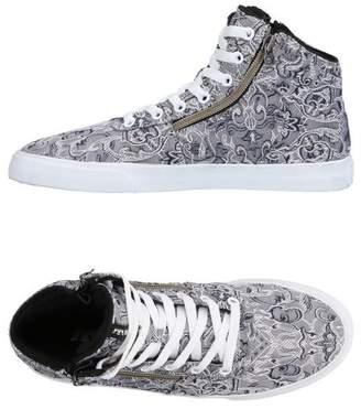 Supra High-tops & sneakers