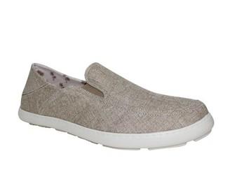 George Men's Casual Beach Shoe