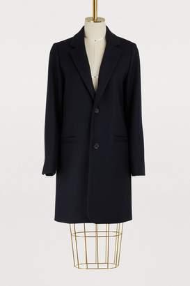 A.P.C. Carven coat