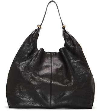 Showing 695 slouchy leather bag. at Vince Camuto · Vince Camuto Tille Slouchy  Hobo fb0567cccf284