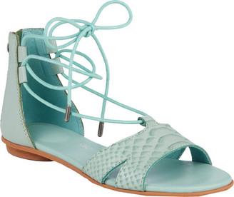 Women's EMU Darnel Flat Sandal $99.95 thestylecure.com