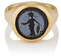 Eli Halili Women's Ancient Apollo Ring