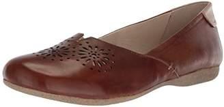Josef Seibel Women's Fiona 45 Flat Sandal