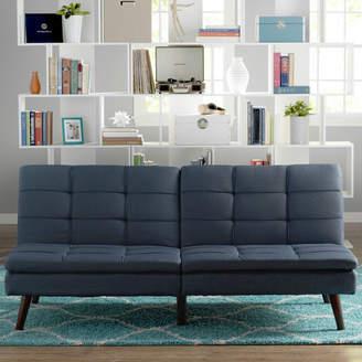 Zipcode Design Makenzie Convertible Sofa