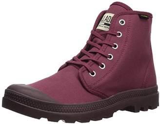 Palladium Pampa Hi Orginale Ankle Boot 6 Medium US