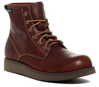 Eastland Kyle 1955 Boot