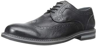 Joseph Abboud Men's Chandler Wingtip Oxford