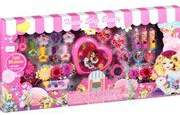 Pop Beauty POP Flower Shop Beauty Makeup Set