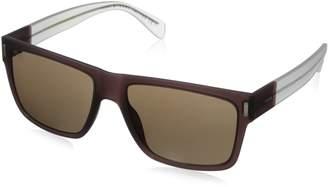 Marc by Marc Jacobs Womens Mmj468s Wayfarer Sunglasses