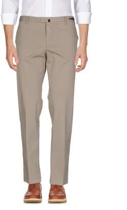 Pt01 Casual pants - Item 13103544WR