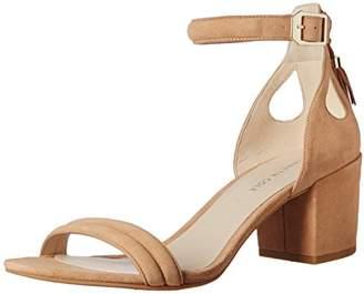 Kenneth Cole New York Women's Harriet Dress Sandal