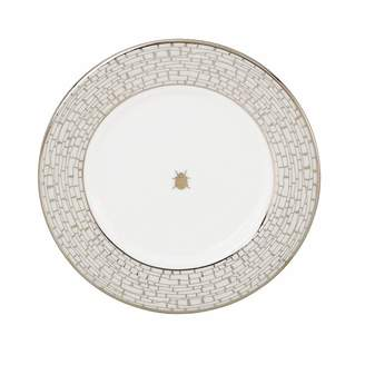 "Kate Spade new york June Lane"" Saucer"