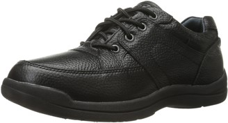 Propet Men's Four Points II Casual Walking