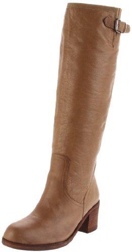 Dolce Vita Women's Jeneva Boot