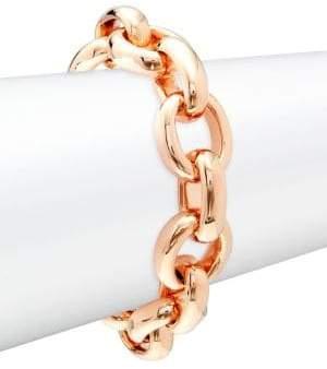 Rivka Friedman 18K Rose Gold Bracelet