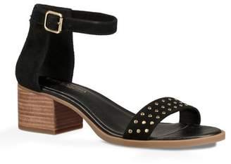7b8ad84c44b2 Koolaburra BY UGG Bellen Stacked Heel Sandal