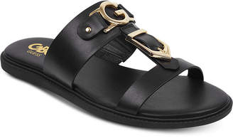 G by Guess Nazro Sandals Women's Shoes