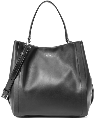 DKNY Greenwich Bag $578 thestylecure.com