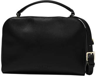 Halston Handbags