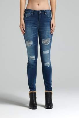 IRO Sunny Jeans